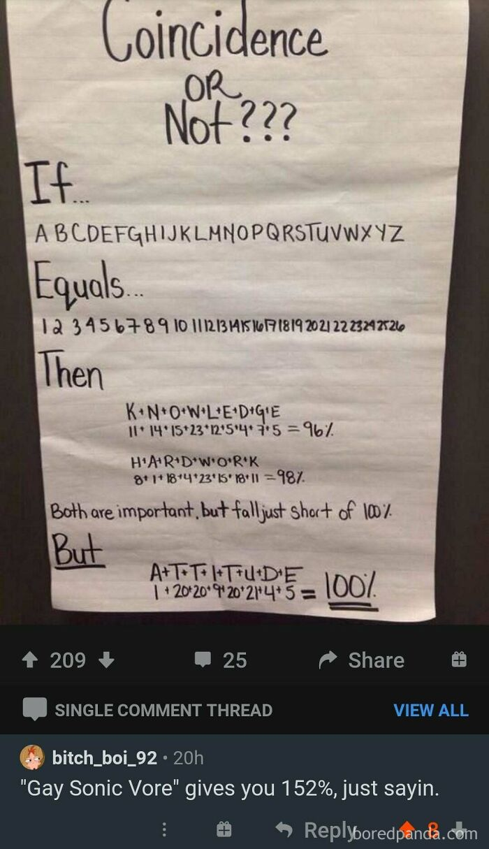 Cursed_math