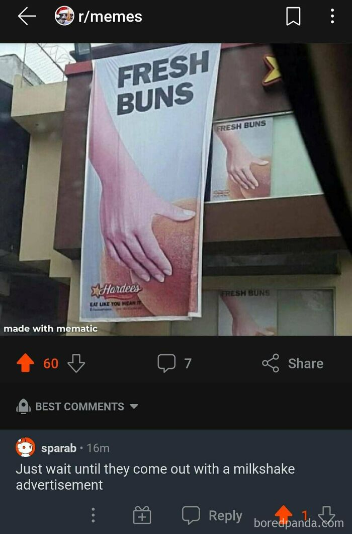 Cursed_advertisment