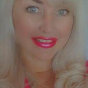 Joanne Phelan