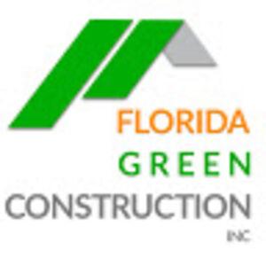 Florida Green Construction