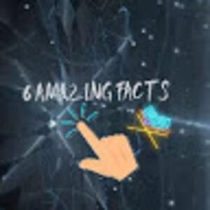 6 Amazing Facts Devangi Oza