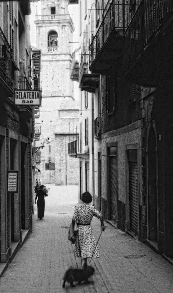 70-Year-Old-Leica-Photos-William-Fagan