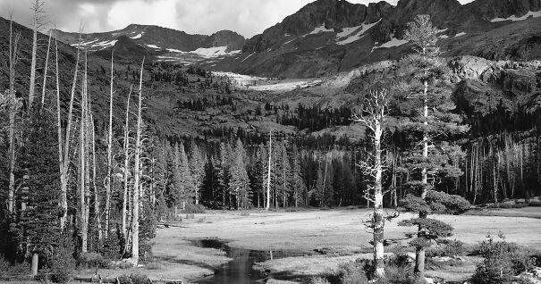 Ansel-Adams-Yosemite-thumbnail.jpg