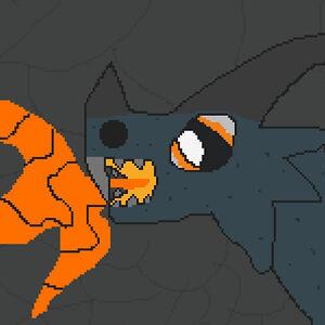 Dragotherium
