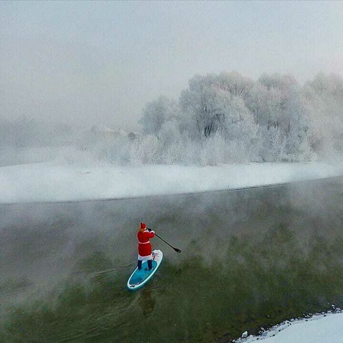 Cold-In-Russia-Winter