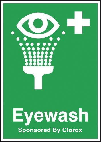 Eyewash-5ff4b15a9861d.jpg