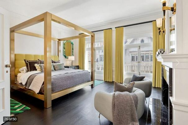 Gold-Canopy-Bed-60021d0784cab.jpg