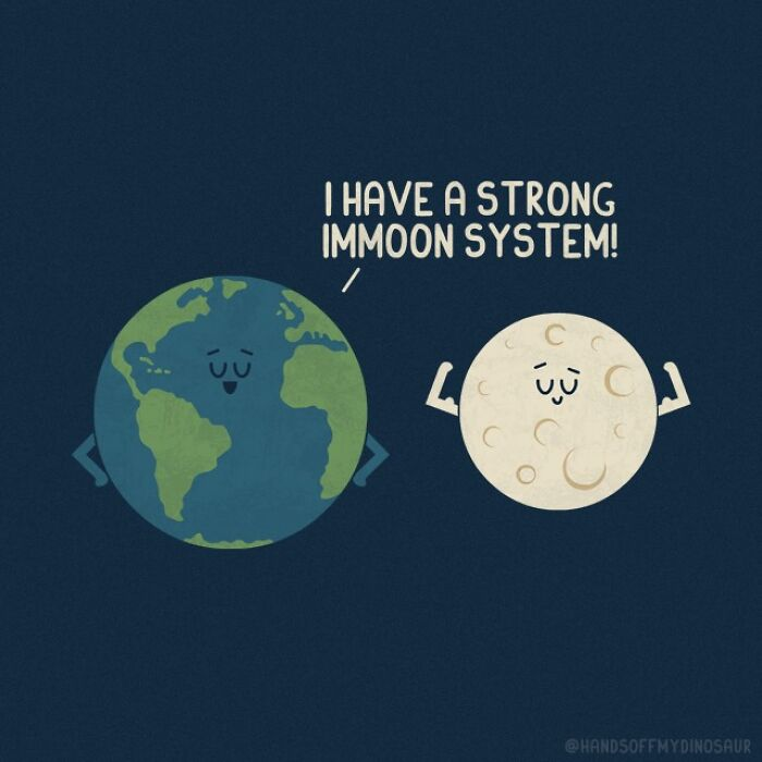 Immoon System