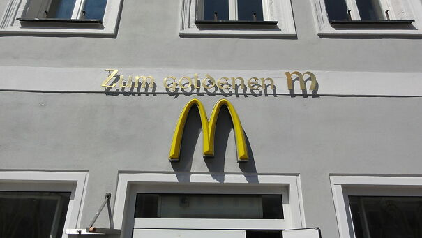 Regensburg_2014_Mattes_Teil_2_15-60042421539d1.jpg
