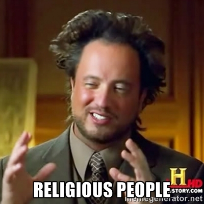 Religious-People-5ff8d1350763a.jpg