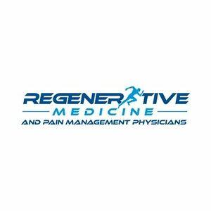 Regenerative Medicine and Pain Management Physicians, PLLC