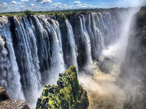 africazimbabwefalls-600881b05ffc2.jpg
