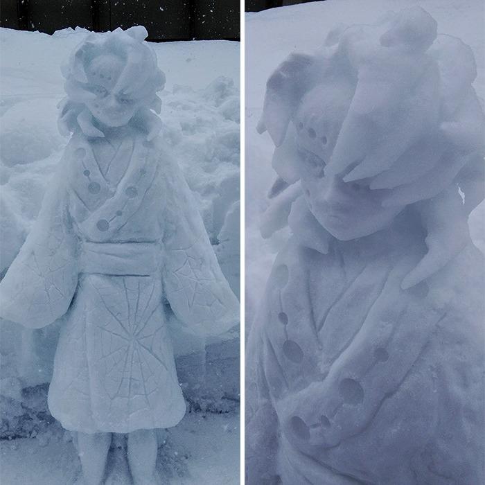 amazing-snow-sculptures-japan-6006b9fbca432-png__700.jpg