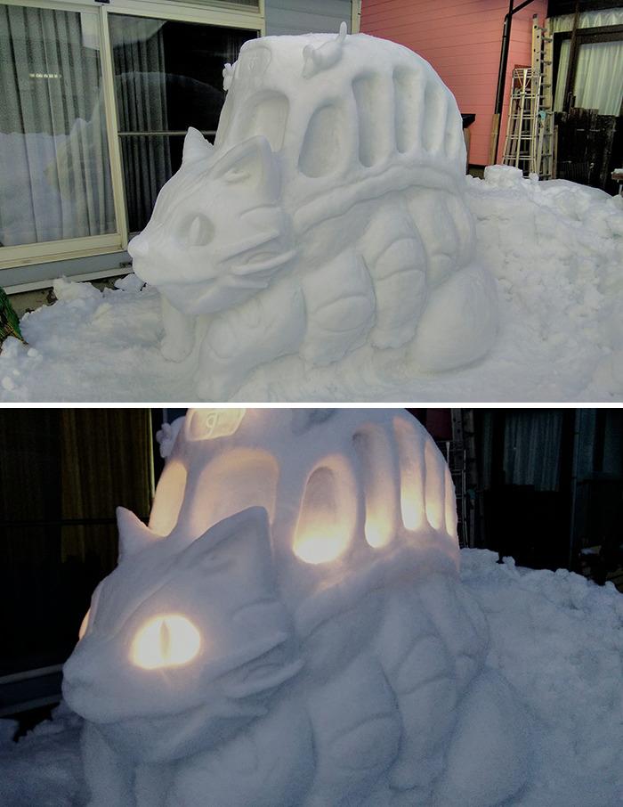 amazing-snow-sculptures-japan-6006ba4d8667e-png__700.jpg