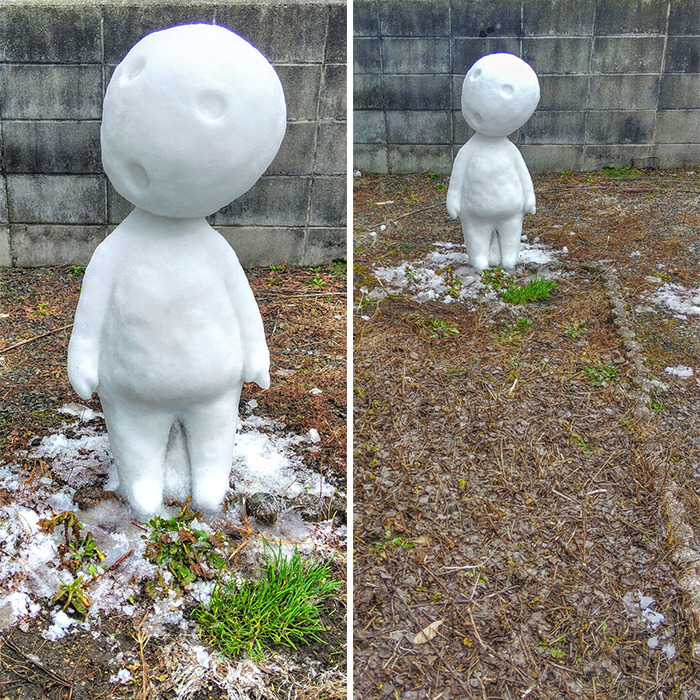 amazing-snow-sculptures-japan-6006bb10a754e-png__700.jpg