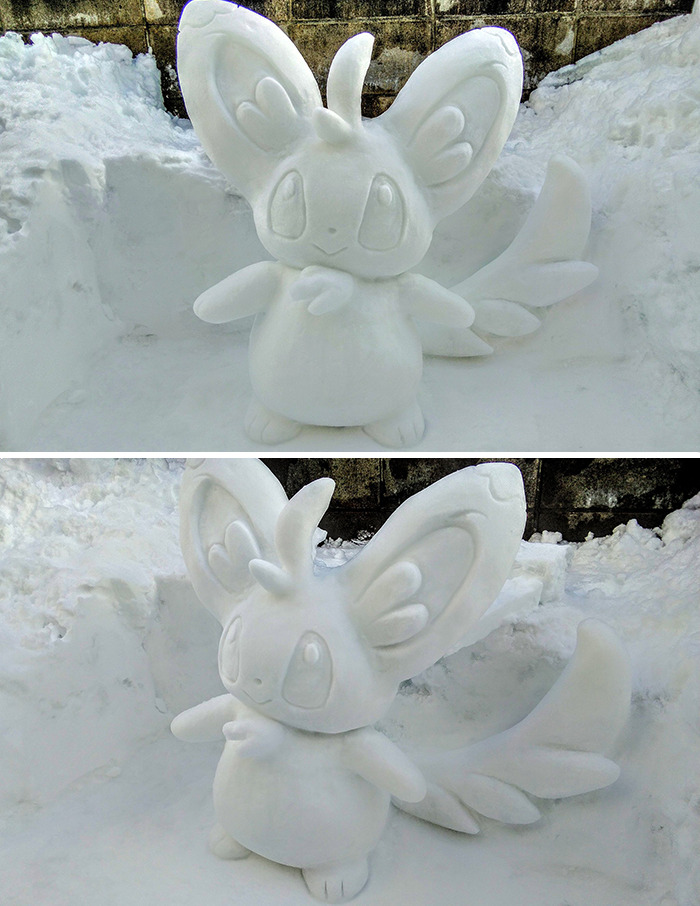 amazing-snow-sculptures-japan-6006bd067fc8b-png__700.jpg