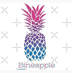 Binapple