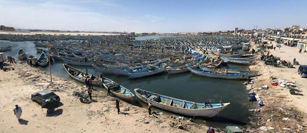 boats-5ff3906beb6c6.jpg