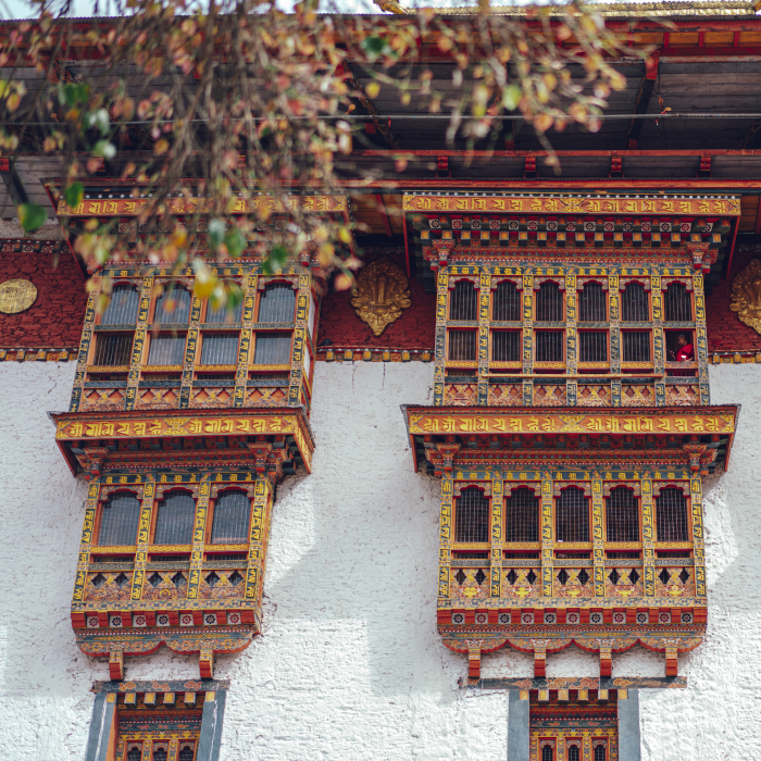 I Have Traveled To The Kingdom Of Bhutan Otherwise Known As The Land Of Happiness (36 Pics)