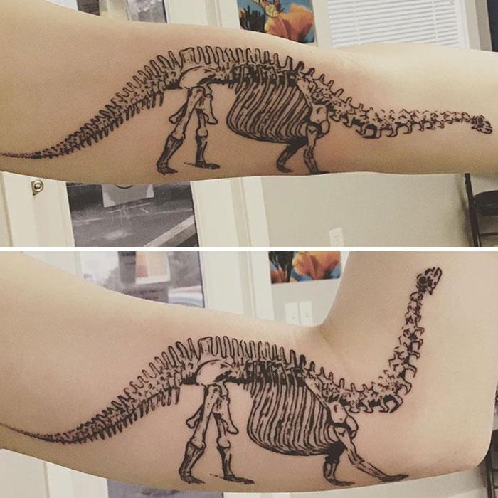 Creative-Moving-Tattoo-Designs