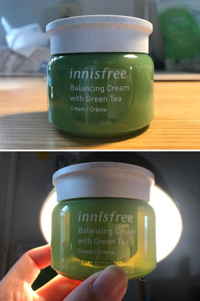 Is Anyone Else Bothered By Deceptive Packaging Like This?