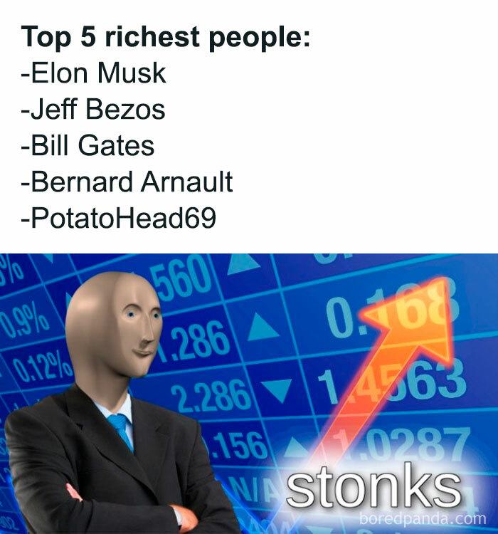 Gamestop-Stocks-Wall-Street-Jokes