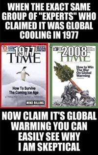 global-cooling-5ff5131a5f678.jpg