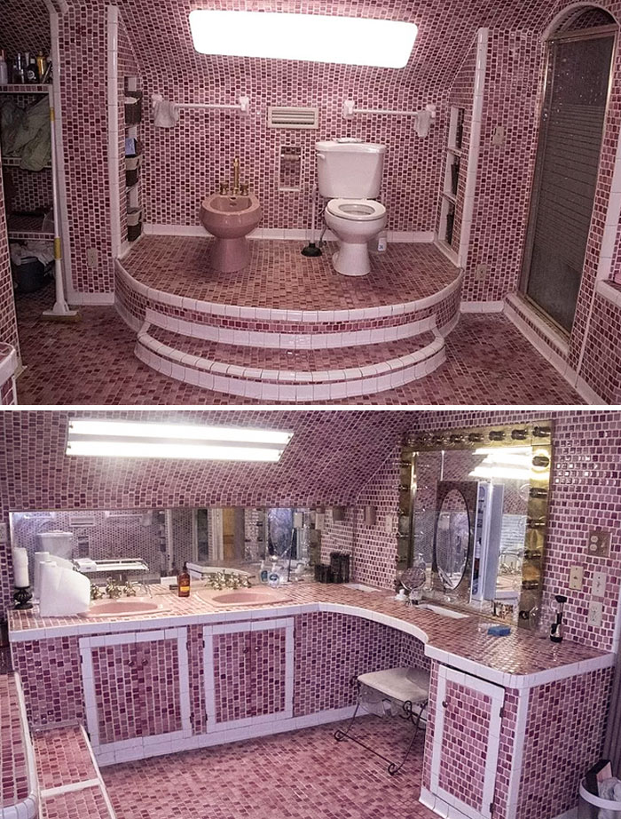 This Throne Room