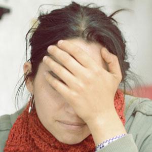 20 Mujeres cuentan cuando fueron ignoradas en favor de los hombres, a pesar de ser ellas las clientas