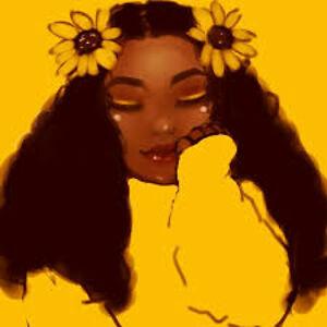 -Sunflower Queen -