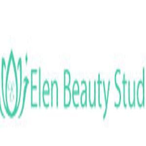Elen Beauty Studio
