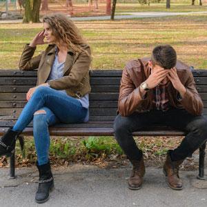 La gente comparte los dobles estándares entre hombres y mujeres que más les molestan y disgustan (40 imágenes)