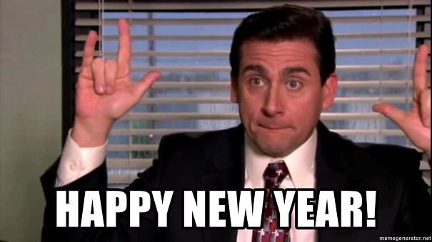 michael-scott-office-new-year-meme-5fee70b6139fb.jpg
