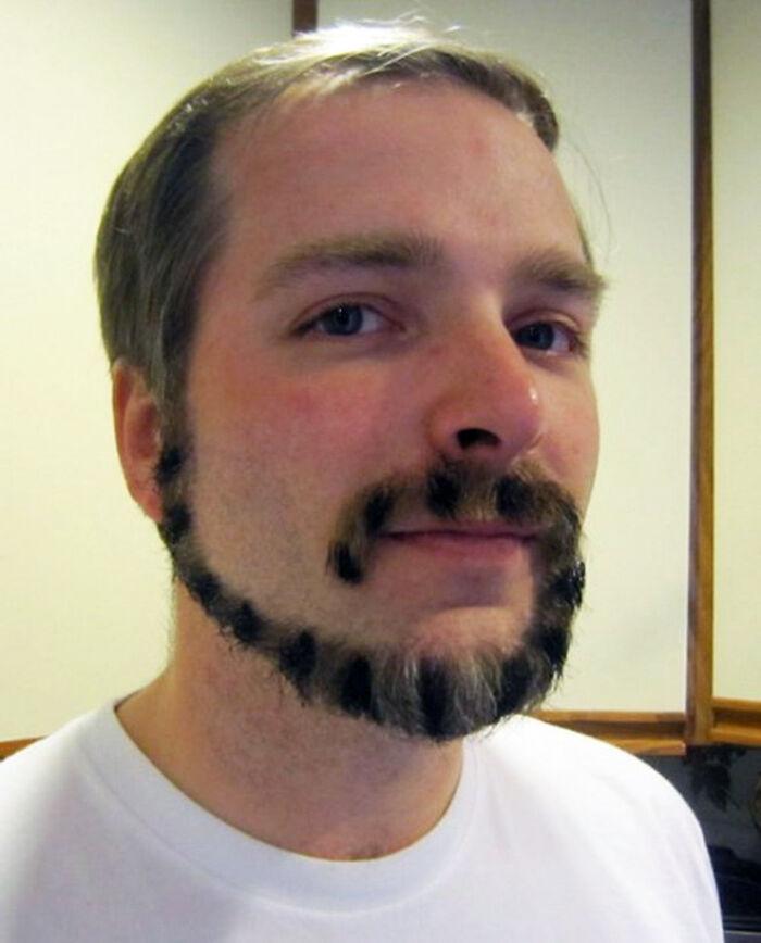 Monkey-Tail-Beard-Fashion-Trend