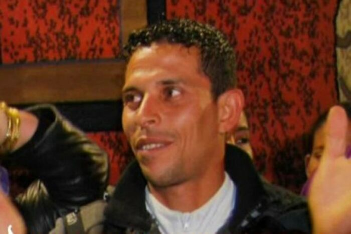 26 Year Old Mohamed Bouazizi Responsible For Brexit