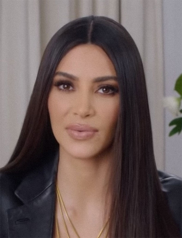 The Buffalo Bills Are Responsible For The Fame Of The Kardashians