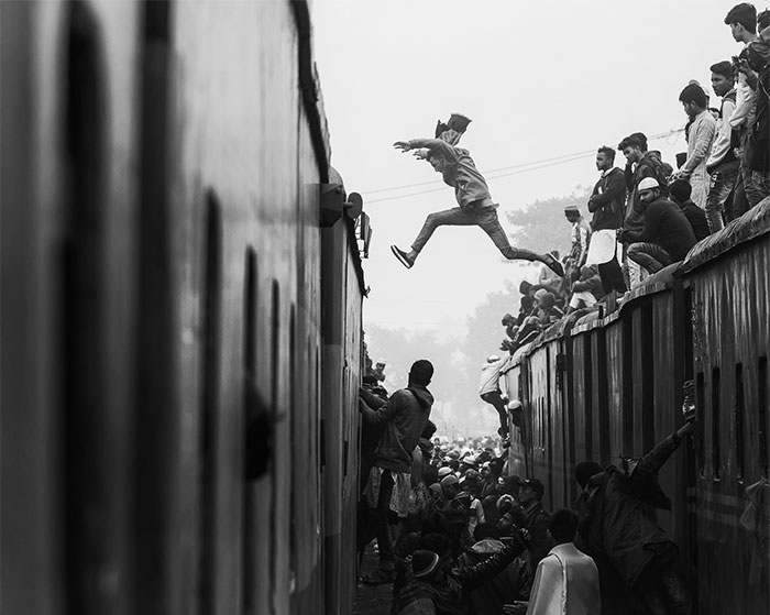 Photographs Chosen As 'Best Of Show' At International Photography Awards (16 Pics)