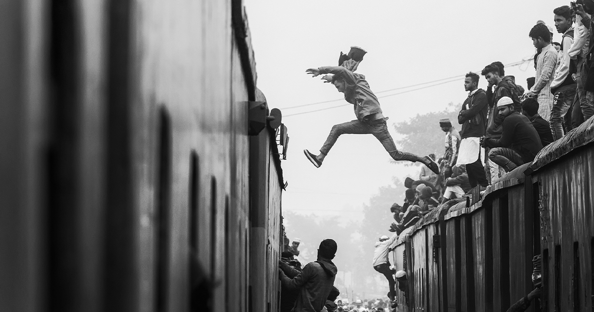 Photographs Chosen As 'Best Of Show' At International Photography Awards (16 Pics)