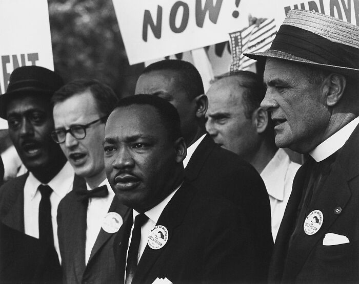 Powerful-Quotes-Martin-Luther-King-Jr