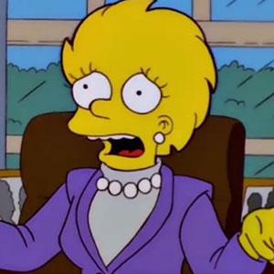 18 Veces que 'Los Simpsons' acertaron misteriosamente lo que iba a pasar en el futuro