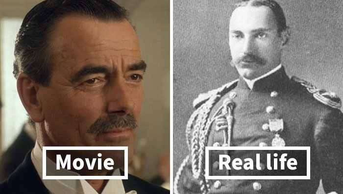 One Of The Richest People In The World Died Onboard The Titanic