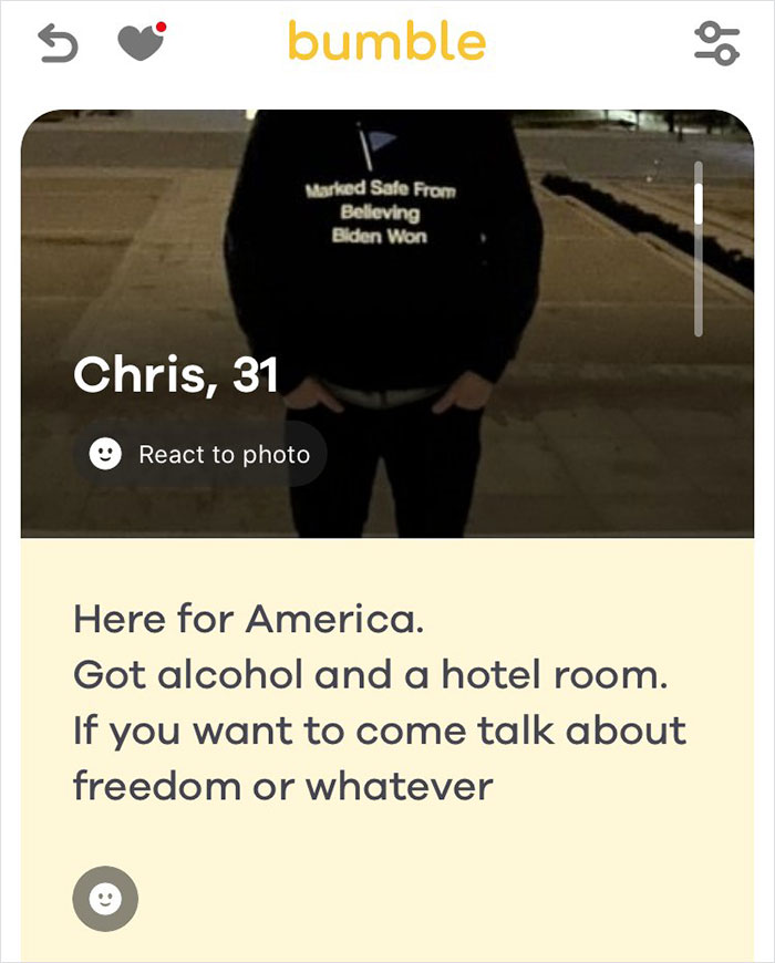 gay dating apps for 15 year olds
