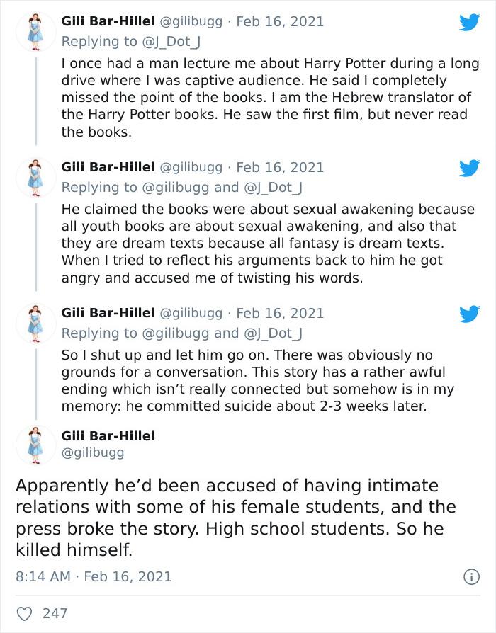 Women-Share-Mansplaining-Stories-Twitter