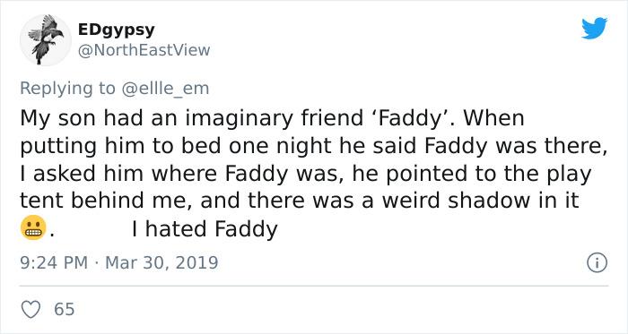 Parents-Kids-Imaginary-Friends-Stories