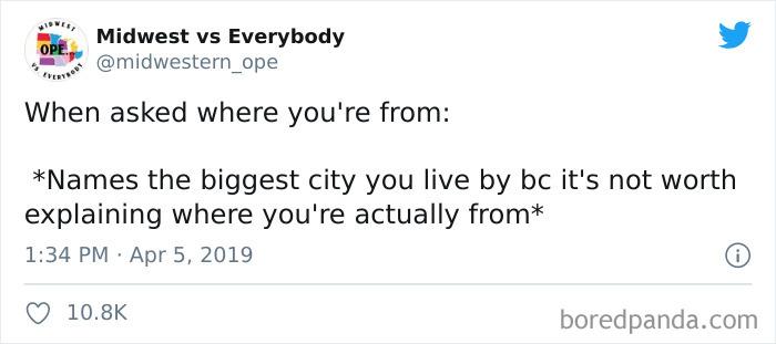 Funny-Midwestern-Tweets