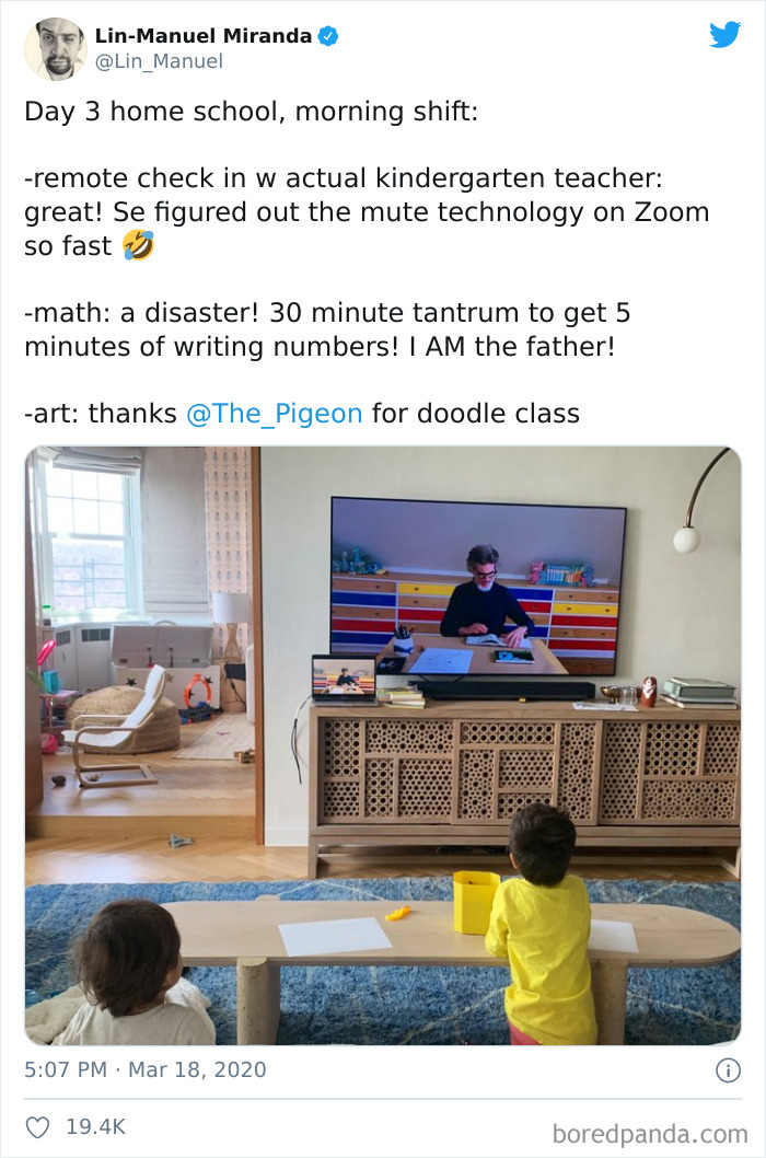 Home-School-Parents-Distance-Zoom-Learning