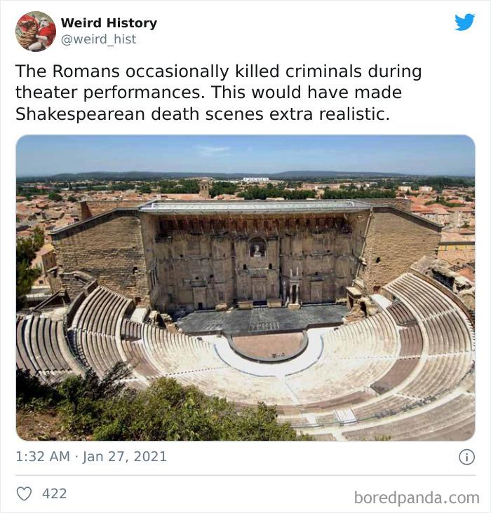 Weird-History-Twitter