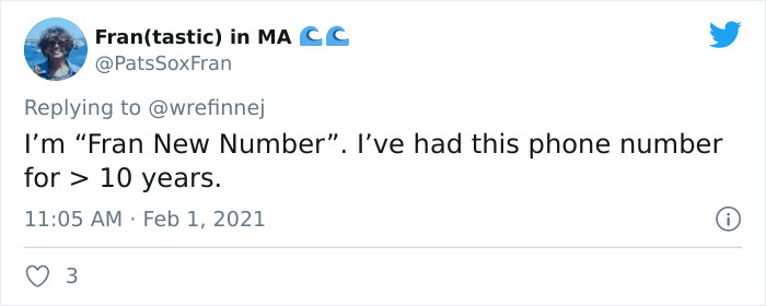 Phone-Number-Contact-Name