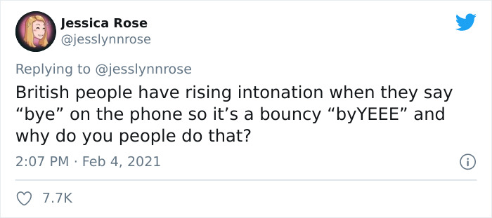 American-Tweets-Funny-Weird-Things-British-Living
