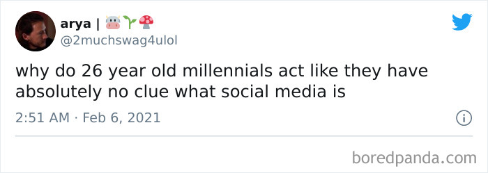 Things-Gen-Z-Thinks-Millennials-Need-To-Stop